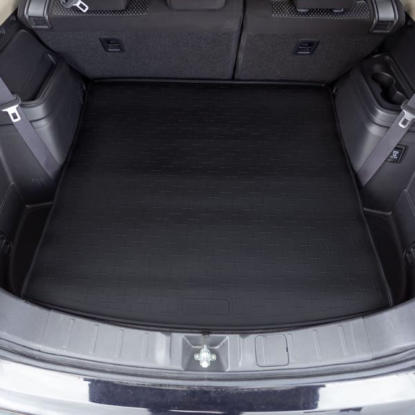 Travall® Liner for Mitsubishi Outlander (2012 >) / Phev (2014 >)
