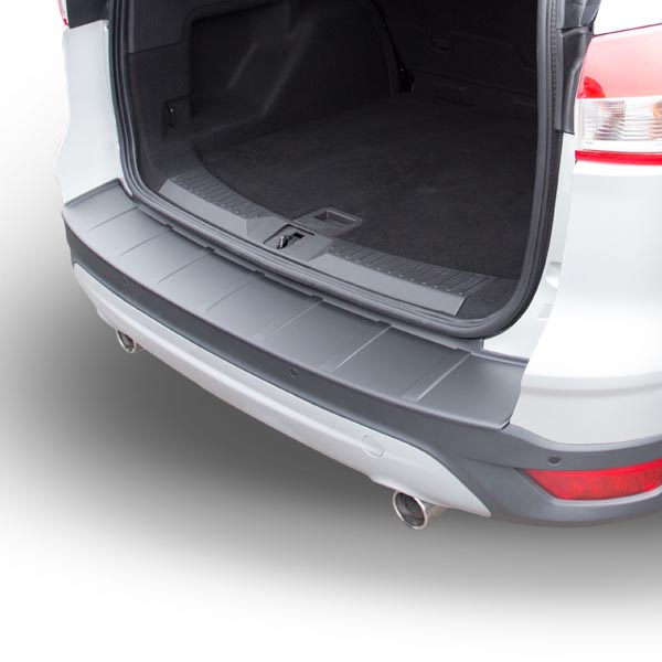 Travall® Protector-Plastic Ridged for Ford Kuga (2013 >)