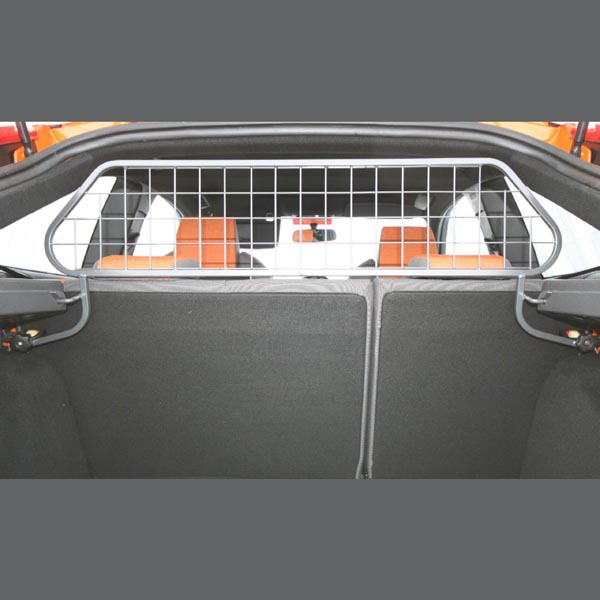 Travall® Guard for Ford Focus Hatchback (2005-2010)