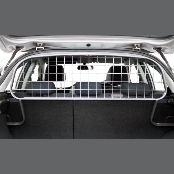 Travall® Guard for Honda Civic Hatchback (2006-2011)