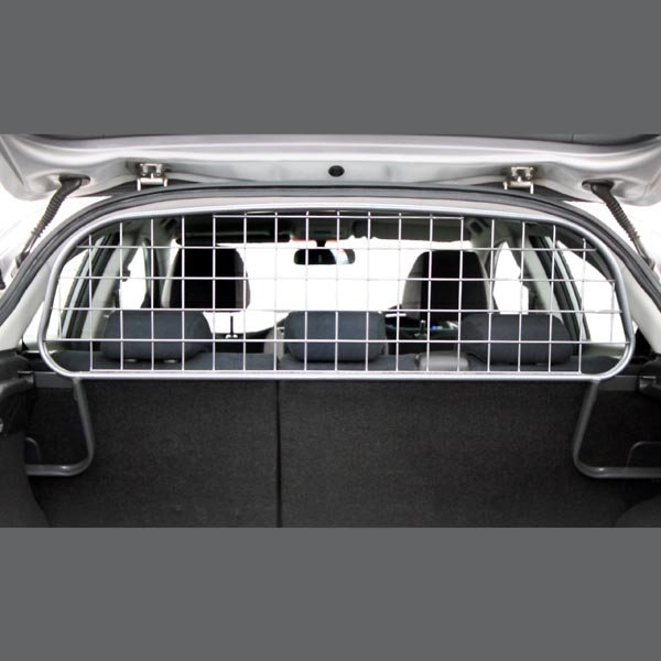 Travall® Guard for Honda Civic Hatchback (2005-2011)