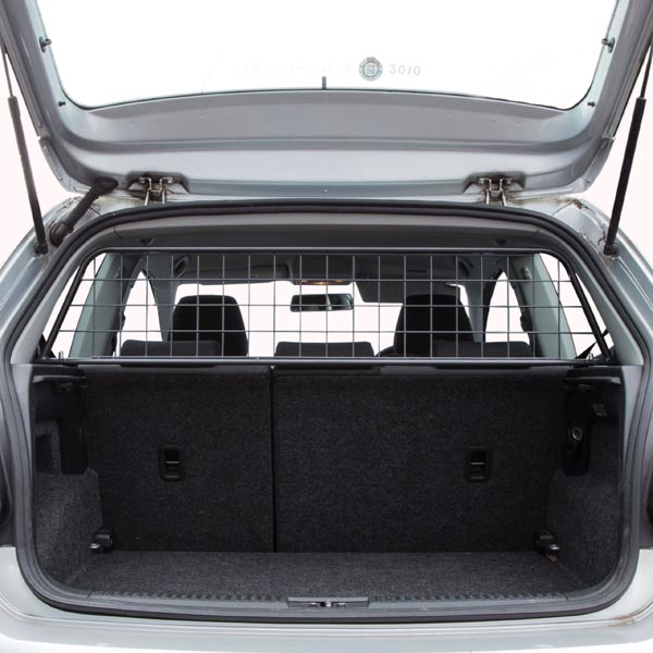 Travall® Guard for Volkswagen Polo Hatchback (2009-2017)