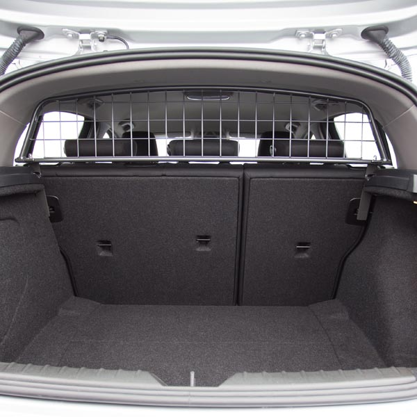 Travall® Guard for BMW 1 Series 3 Door Hatchback (2012 >) / 5 Door Hatchback (2011 >)