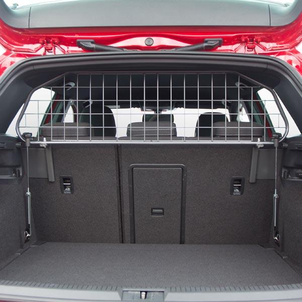 Travall 174 Guard For Volkswagen Golf Hatchback 2012