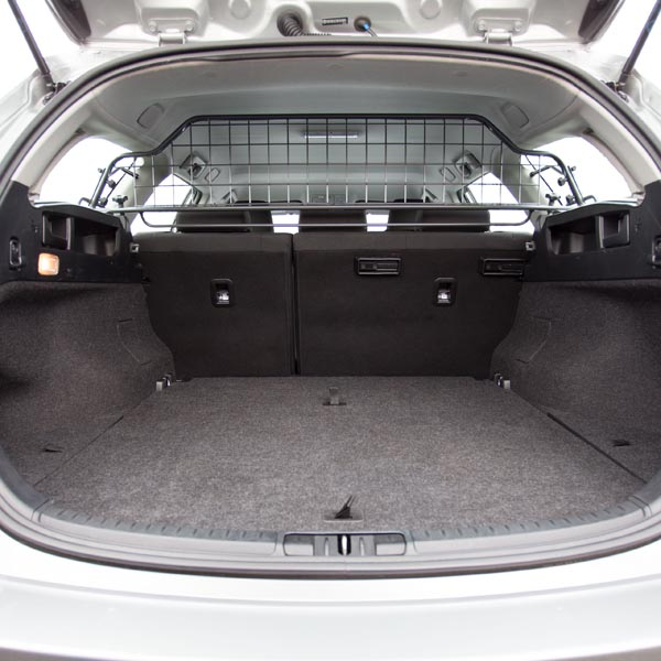 Travall® Guard for Toyota Auris Touring Sports (2012 >)