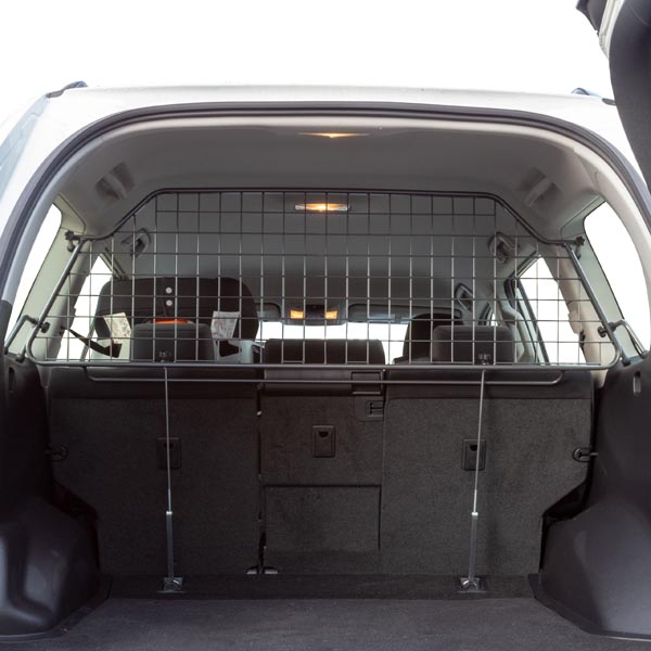 Travall® Guard for Toyota Land Cruiser (2009 >)